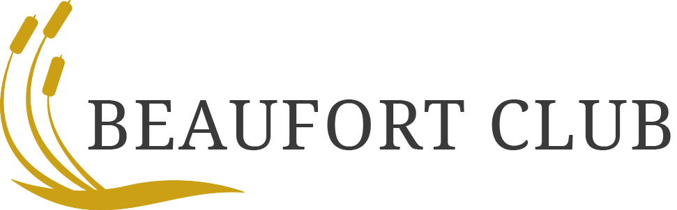 Beaufort Club logo